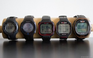 first-look-at-the-new-polar-rc3-gps-the-first-integrated-gps-watch-from-polar-48